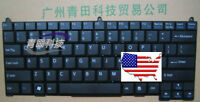 (US) Original keyboard for SONY VAIO BZ11MN US layout 2686#