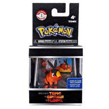 Pokémon Figurines et statues pour jouet d'anime et manga