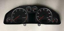 2002 2003 2004 Audi A6 Allroad Rebuilt Speedometer Gauge Cluster 4B0920981N