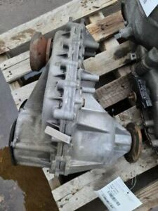 Transfer Case AWD Full Time ID F87A-7A195-EA Fits 98-01 EXPLORER 530272