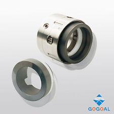 "Mechanical seal 109-1 5/8"" Replace John Crane 109-1 5/8""/AESSEAL M01-1 5/8"""
