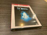 Le Mosca DVD David Cronenberg Sigillata Nuovo