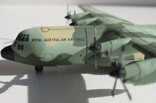 1/200 C130h RAAF 36 Sqn (std Camo Scheme - Hogan Wings