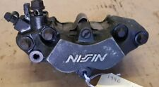 1996 HONDA CBR900RR FIREBLADE SC33 >>> front left hand N/S brake caliper