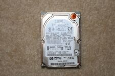 HP 54810-83510 hard drive for Infinium 54810A 54815A 54820A 54825A oscilloscope