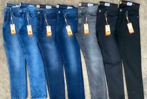 Brand New Hugo Boss Men`s Jeans