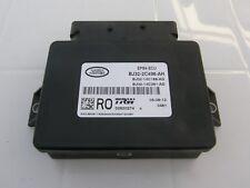Freelander 2 Range Rover Evoque Electronic Hand Brake Module   Pt No LR035288