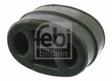 FEBI 17428 HOLDER EXHAUST SYSTEM