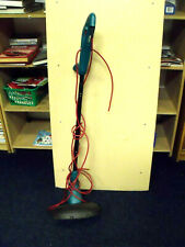 Bosch 26 cm Strimmer for spares or repairs