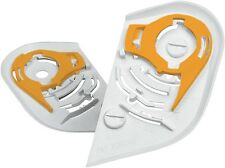 NEW Icon Helmet Shield Pivot Kit for Icon Airframe and Alliance Helmet FAST SHIP