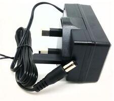 Deben Tracer 2A Mains Charger: 12v Lithium Battery Packs 4Ah 8Ah 10Ah 14Ah 22Ah