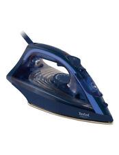 Tefal Maestro Auto Off Steam Iron: Blue FV1849