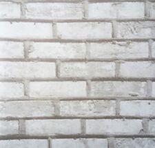 Klebefolie - Möbelfolie Design Naturstein grau - Mauer 90 cm x 200 cm Dekorfolie