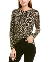 J.Mclaughlin Sancerre Cashmere Sweater Women's