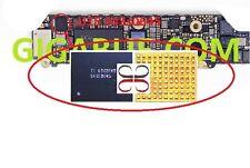 U15 343s0645 touch screen ic chip per motherboard per scheda madre per iPhone 5s