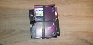 Philips Hue lightstrip plus    Basisset (2m) + Erweiterung (1m)    neue Version