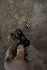 K1-2 FOOT SHIFTER SHAFT HONDA CR125 CR 125 R DIRT BIKE FREE SH