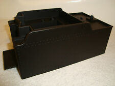 LGB 69232 SERIES BLACK UNDECORATED TENDER BODY SHELL PART BRAND NEW!