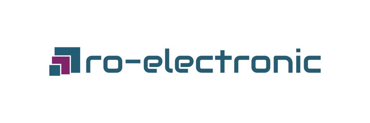 ro-electronic shop