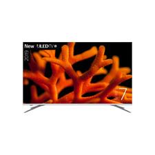 "Hisense 65"" 65R7 Series 7 UHD Smart TV"