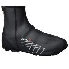 AGU Thermo Überschuhe Enyx Water Fahrrad Überzug wasserdicht warm Schuh Cover