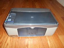 HP PSC1315V All-In-One Inkjet Printer