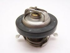 Stant S 313-180 / 13138 Engine Coolant Thermostat 180 Degree Fits Various Ford