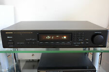 Onkyo T-4051RDS Stereo-Tuner