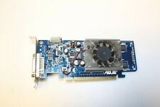 Carte graphique PCI-E Asus EN8400GS/512MB LOW PROFILE TESTED