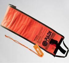 PADI Surface Signal Marker Boje - 50277