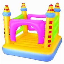 Kids Inflatable Castle Bouncer