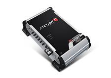 Stetsom EX 1200 EQ - Amplificatore MONO 1200KW RMS HIFI 4 ohm CAR SPL AUTO