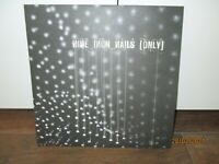 "Nine Inch Nails ‎– Only - 9"" Vinyl / Schallplatte - Depeche Mode, Rammstein"
