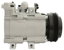 Brand New Genuine KIA Sorento BL V6 3.5L Air Conditioner Compressor