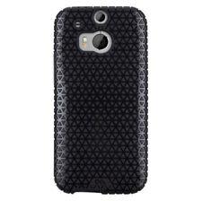Étuis, housses et coques etuis, pochettes Case-Mate pour téléphone mobile et assistant personnel (PDA) HTC