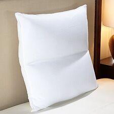 Comfort & JOY MemoryCloud™ Warm & Cool Reader Pillow - White  2K16H