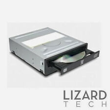 "Cheap Internal DVD-RW SATA 5.25"" Disc Drive for PC Desktop Computer Toshiba"