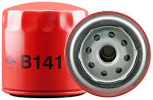 Engine Oil Filter Baldwin B141