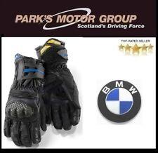 BMW Genuine Motorcycle EnduroGuard 2-in-1 Unisex Glove 9-9.5 76218567535