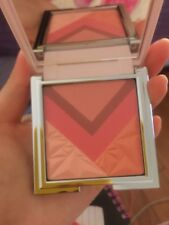 Lise Watier Limited Edition Blush