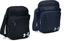 Under Armour Crossbody Men's UA Shoulder Bag 1327794