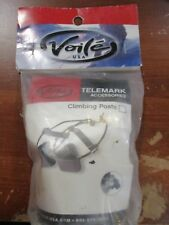 Voile Climbing Posts