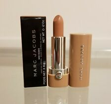 Marc Jacobs New Nudes Sheer Gel Lipstick in 146 ANAIS 0.12oz NEW