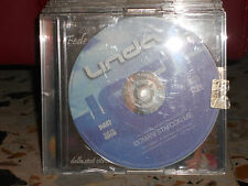 LINDA - DOMANI STAI CON ME - cd singolo slim case - GARY BARLOW -