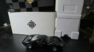 Exoto Ford GT40 MKII 1966 1:18 Scale Diecast Racing Legends Model Car