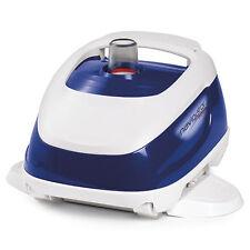 Hayward Navigator Pro 925ADV Vinyl Pool Cleaner $100. Rebate Only $299.