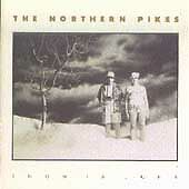 Snow in June by Northern Pikes (CD, Jul-1991, Scotti Brothers) THE