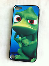 Tangled Chameleon iPod Touch 5 Printing Cover Case