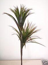 Artificial flowers & plants 2-stem Yucca Bush PP69