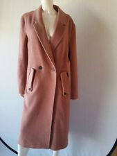 KHUJO--Mantel Damen rose Sanura Gr.XL/42**NEU